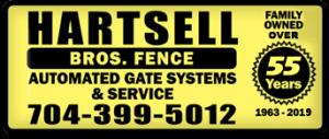 1472012-logo2-c6ad1957