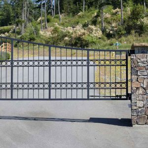 1472319-Custom_Fencing_Image