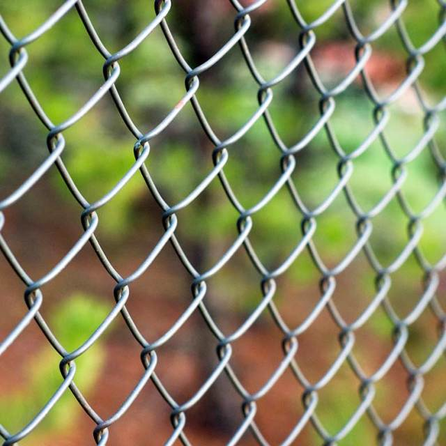 1472418-Fencing_system_Image
