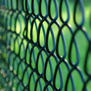 1472519-blog_post_fence