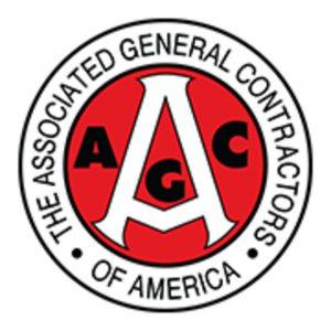 agc-seal_10721487
